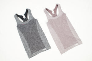 Emi Tanks 2 colors