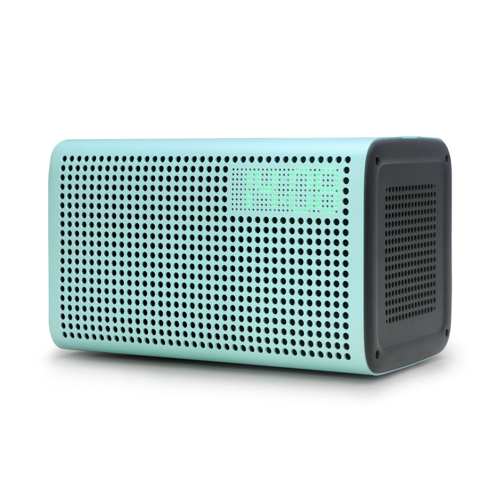 E3 Smart Speaker with Alexa Voice Control
