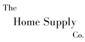 The Home Supply Company