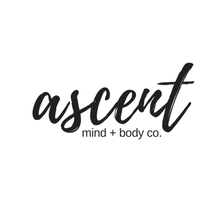 Ascent Mind+Body Co.