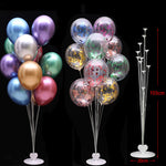 Balloon Holder for Party Balloons