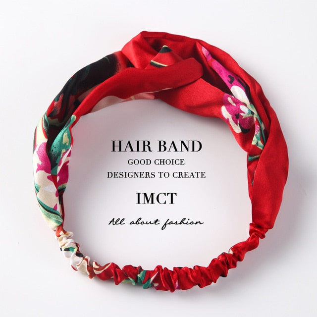 Hair Band for Ladies