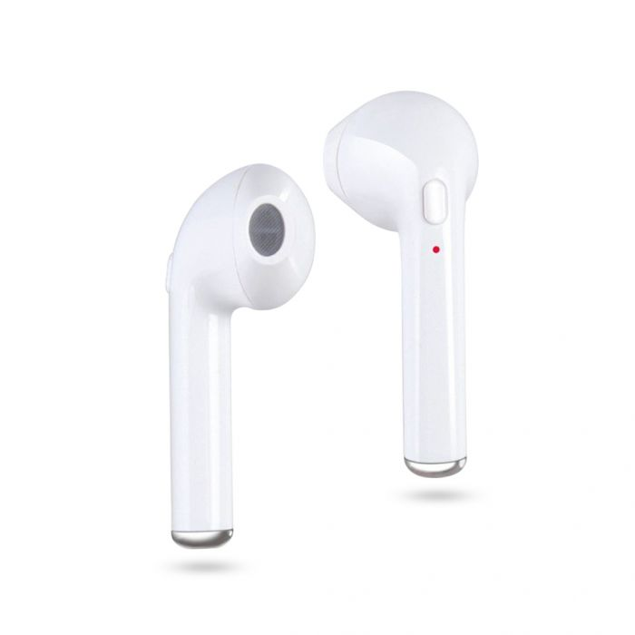 i7 TWS Wireless Airpod