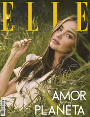 andaluz skincare elle magazine april lemon essential oil límon aceite esencial