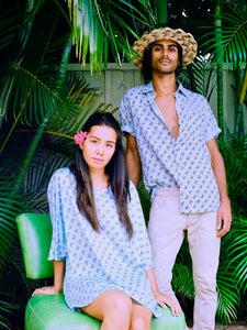 100% Linen Unisex MOA Aloha Shirt,Aloha, Aloha shirt, Men's shirt, Aloha outfit, Aloha attire, Half sleeve shirts, Men's clothing, Men's fashion, Men's Linen shirt, Men's sustainable fashion, Men's clothing, Aloha prints, Aloha shirt design, Hawaii, Maui, Hawaii clothing