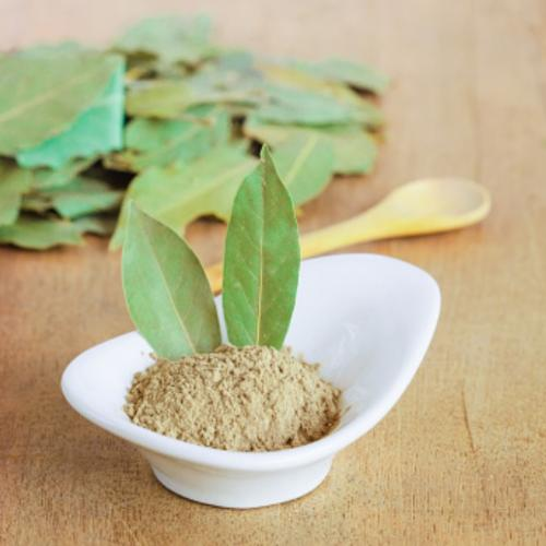 Herbs and Ayurvedic Products