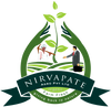 Nirvapate Agro Pvt Ltd with Biokart brand