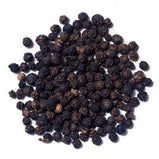 Black Pepper (11.75 mm) - 50 g Nirvapate Agro PVT LTD