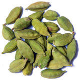 Cardamom (8mm)- Elaichi - Yaluka - 50g Nirvapate Agro Private Limited