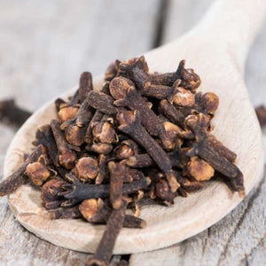 Clove - Lawang - Launga - 50g Nirvapate Agro Private Limited