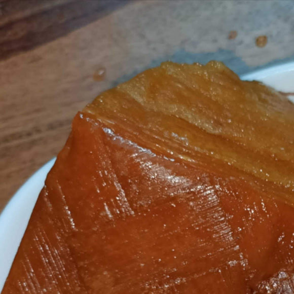 Mango Jelly Bar - 200 g