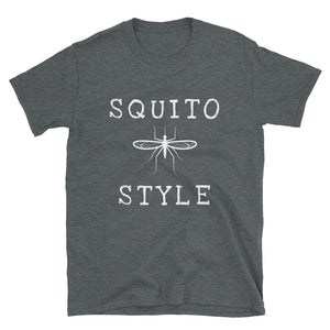 Squito Style Shirt