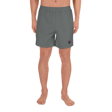 Journeyman Shorts
