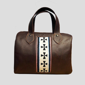 Tenzing Ladies Hand Bag