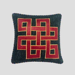 Endless Knot Small Size