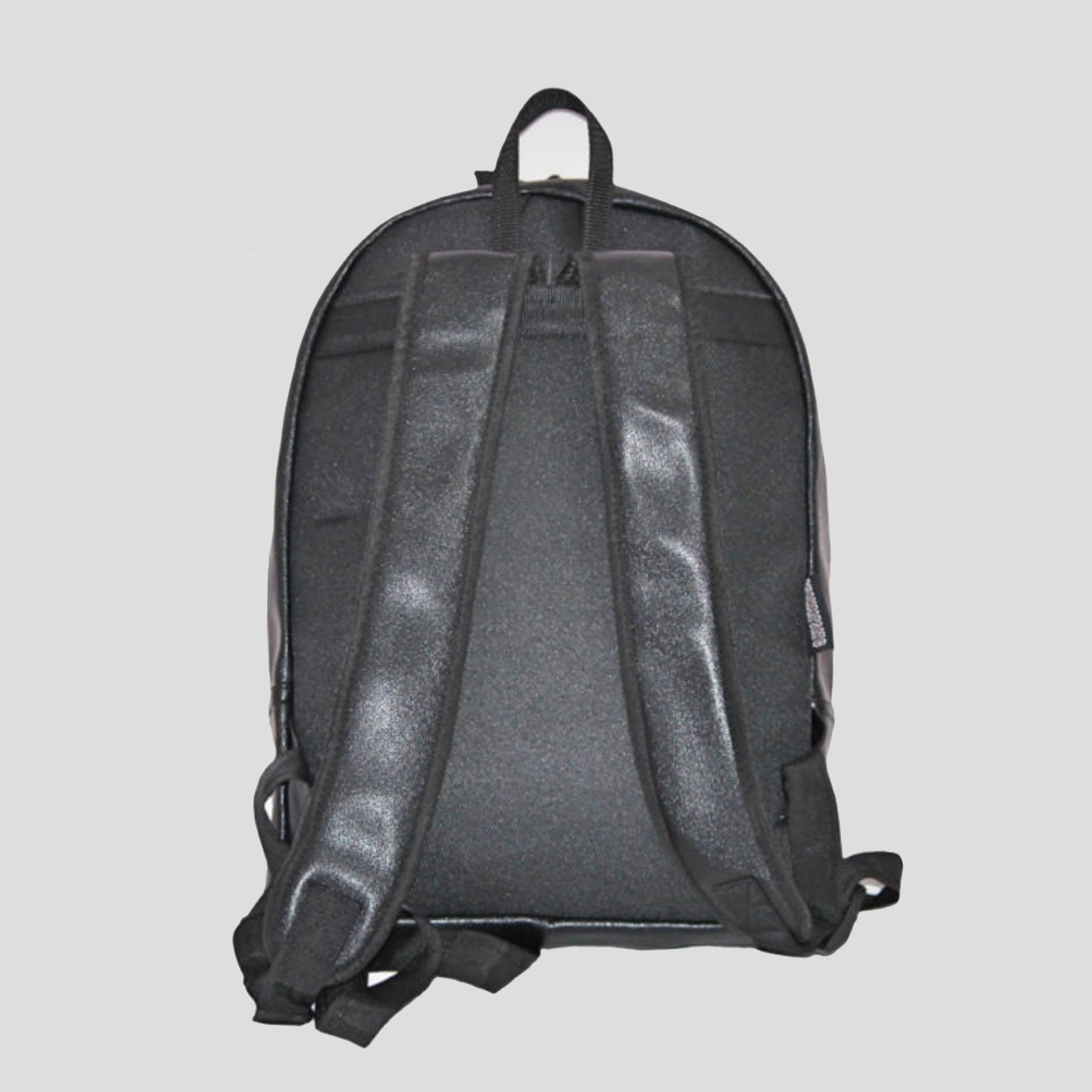 Comfort PU leather Backpack