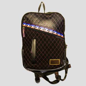 Standard Laptop Backpack