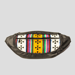 Nambu Multi-Purpose Waist Pouch