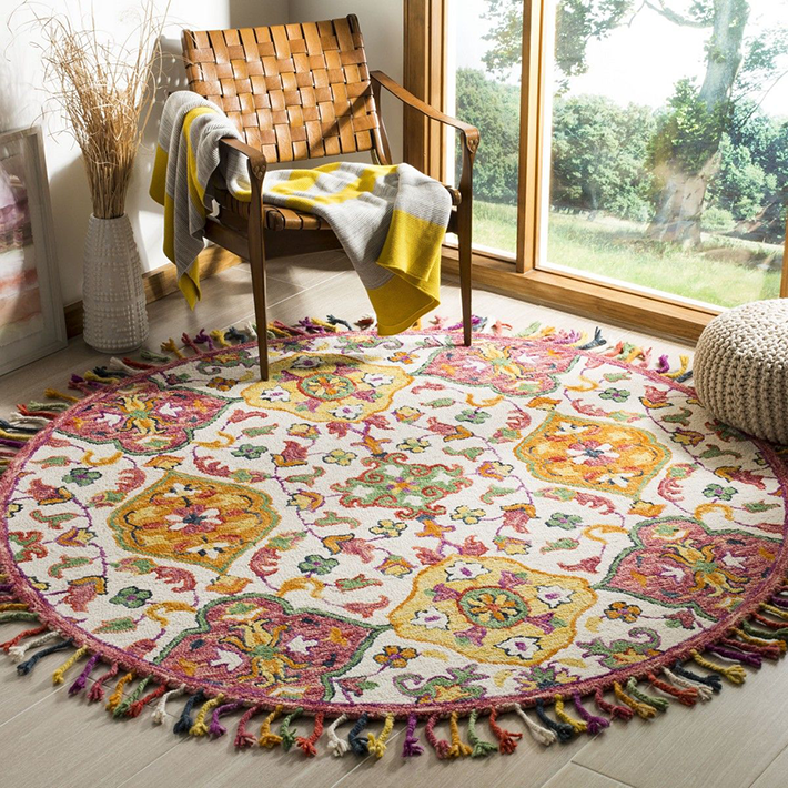 Area Rugs Runners Exporters from India