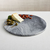 Marble Cheese Board Exporters from India