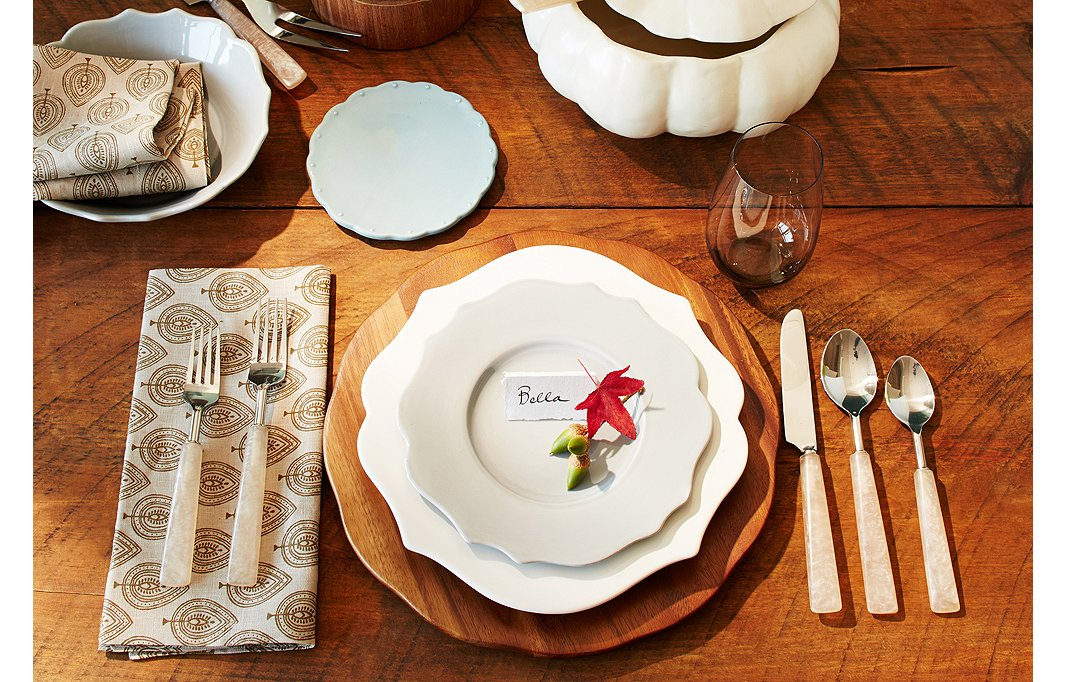 Bulk table placemats India