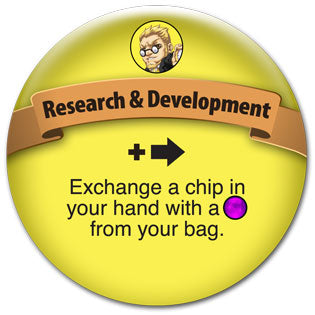 0021_Research-&-Development.jpg