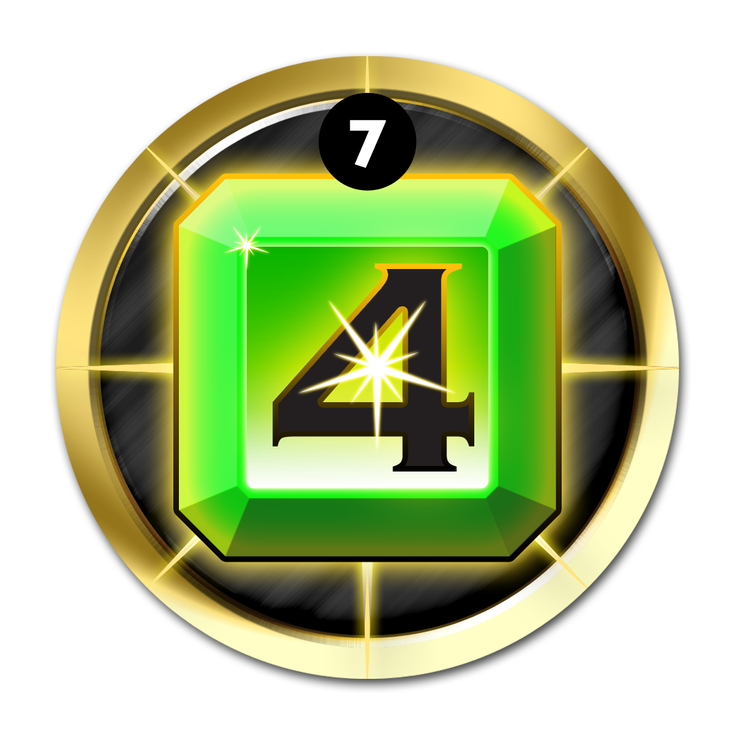 _0033_4-gem-fancy3.png