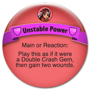 _0005_Unstable-Power.jpg