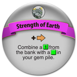 _0014_Strength-of-Earth.jpg