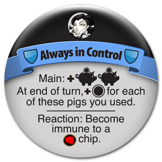 _0016_Always-in-Control.jpg