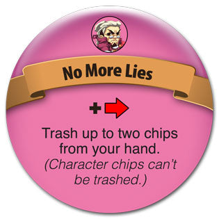 _0016_No-More-Lies.jpg