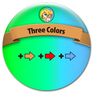 _0018_Three-Colors.jpg