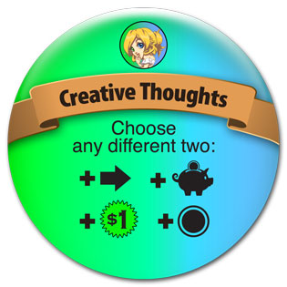 _0020_Creative-Thoughts.jpg