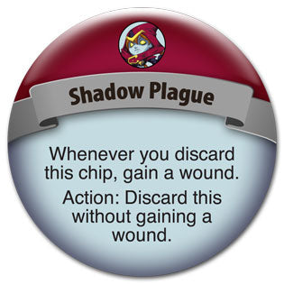 _0021_Shadow-Plague.jpg