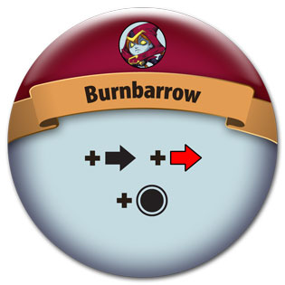 _0022_Burnbarrow.jpg