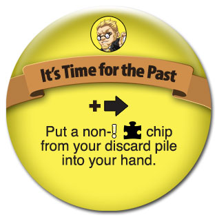 _0023_It's-Time-for-the-Past.jpg