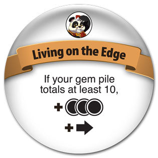 _0027_Living-on-the-Edge.jpg