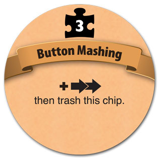 _0033_Button-Mashing.jpg