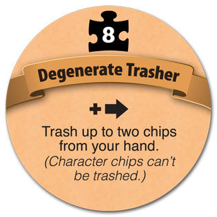 _0038_Degenerate-Trasher.jpg