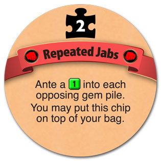 _0048_Repeated-Jabs.jpg