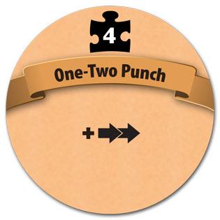 _0053_One-Two-Punch.jpg