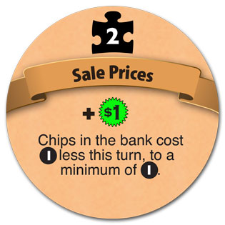 _0055_Sale-Prices.jpg