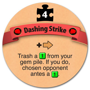 _0076_Dashing-Strike.jpg