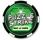 Puzzle Strike: Bag of Chips