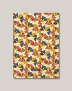 Gingko Notebook