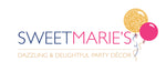 Sweet Maries Party Shop