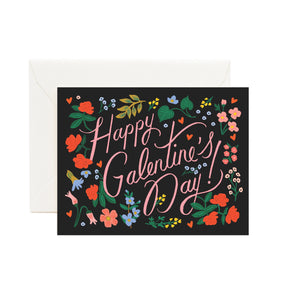 Galentine's Day <br> by Rifle Paper Co.