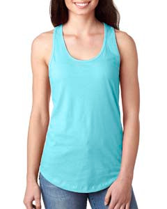 T-Shirt - Mermaid - Womens - Color