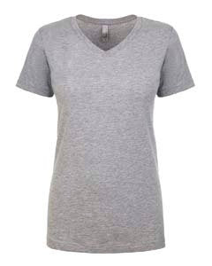 T-Shirt - Free Spirit - Womens - Color