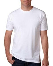 Load image into Gallery viewer, T-Shirt - I'm Blunt - Mens - Color